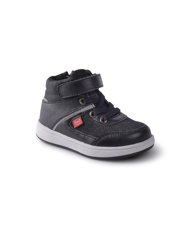 Träningsskor utan snörning • adidas® | Shoppa online på