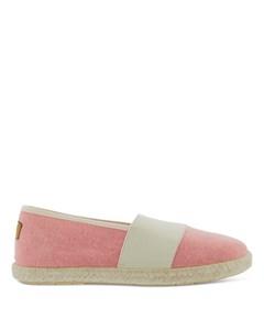 Furuvik Tx Pink