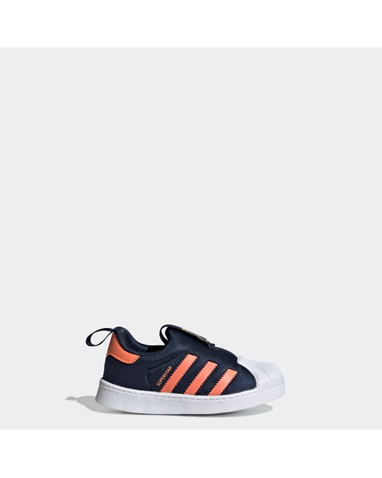 ADIDAS Superstar 360 Shoes