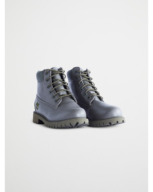 Timberland 6in Premium Boot Olive