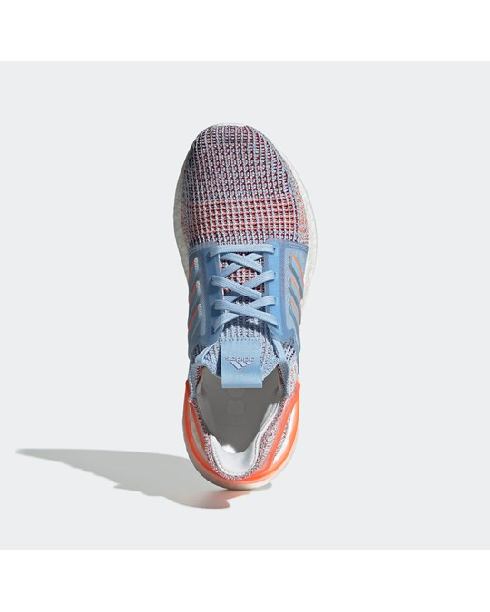 ADIDAS Ultraboost 19 Shoes
