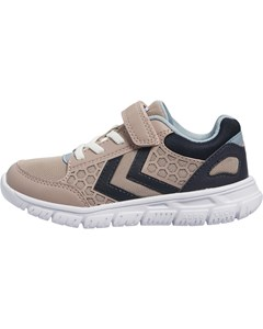 Crosslite Jr Shadow Gray|beige