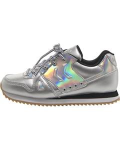 Marathona Girl Bts Silver|silver