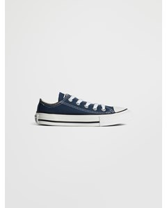 Yths C/t All Star Ox 3j237c Navy
