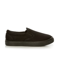 Dinsko Textile Shoe
