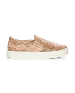 Dinsko Sneaker