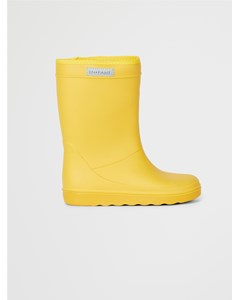 Triton Rain Boot -06 Yellow