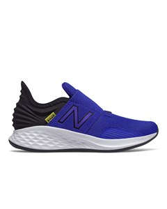 Pdrovlm Performance Shoe Uv Blue