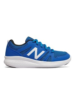 Yk570bl Performance Shoe Blue