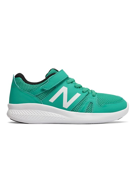 New Balance Yt570gr Performance Shoe Tidepool