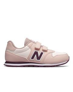 Yv500eb Sneaker Pink