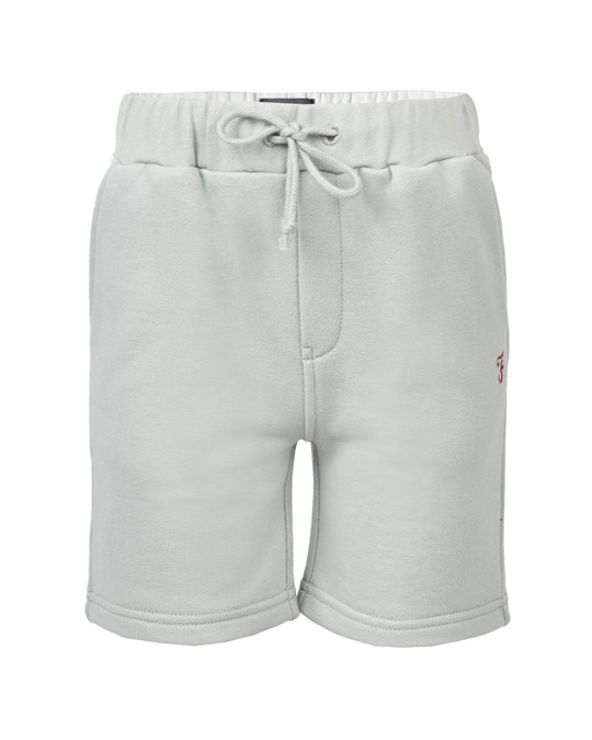 Farah Sweat Short Seafoam