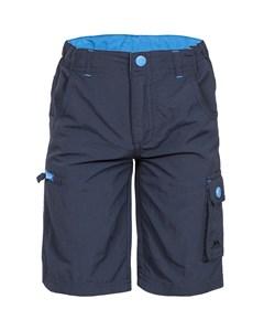 Trespass Childrens Boys Marty Cargo Shorts