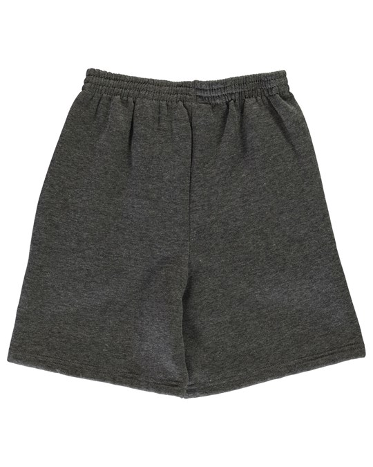 Slazenger Fleece Shorts