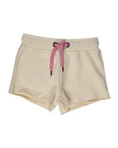 Rizza Sweat Shorts