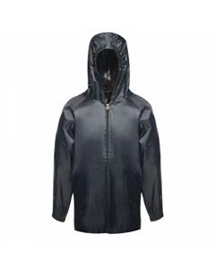 Regatta Childrens/kids Pro Stormbreak Waterproof Jacket