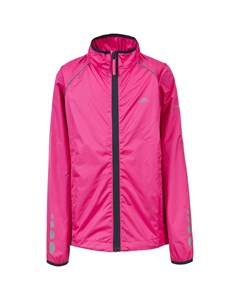 Trespass Childrens/kids Paceline Waterproof Active Jacket