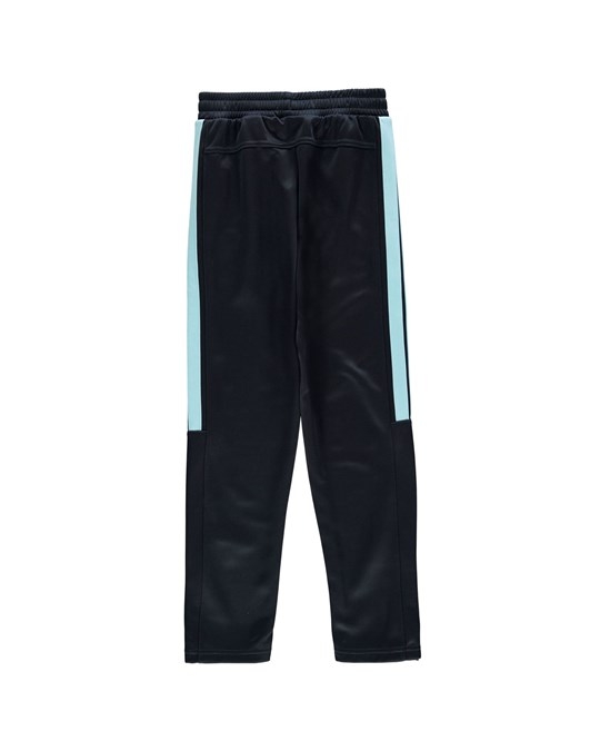 Lonsdale Tapered Tracksuit Bottoms
