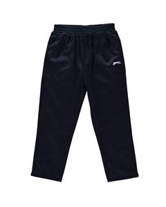 Poly Pants