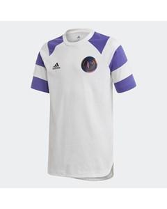 Paul Pogba T-shirt