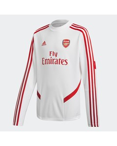 Arsenal Top Training Top