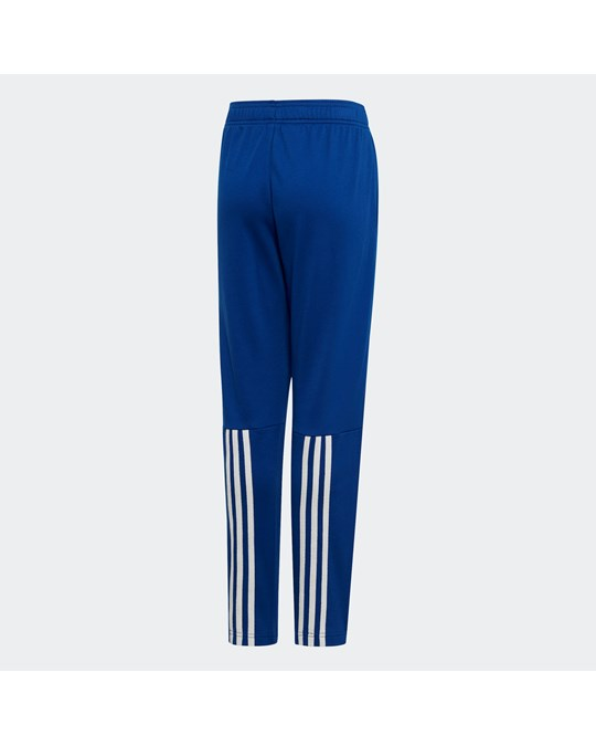ADIDAS Athletics Sport Id Joggers