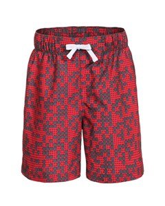 Trespass Childrens Boys Hitter Swimming Shorts