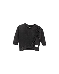 Lucy Sweater A Black