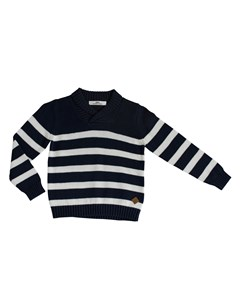 Navarro Sweater