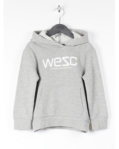 Wescwbf185370lb Heather Grey