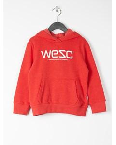 Wescwbf185370lb Flame