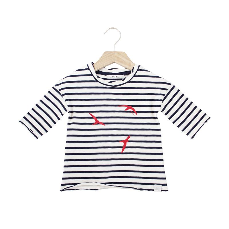 630de08e3e29 T-shirts & Linnen Barn | Outlet Deals Online | Afound