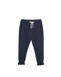 Ivy Pant Dark Blue