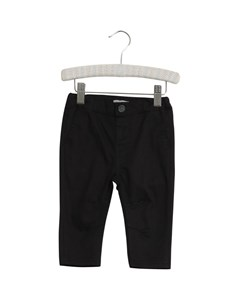 Trousers Slim Orla 1432 Navy