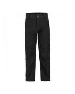 Trespass Childrens/kids Galloway Softshell Trousers