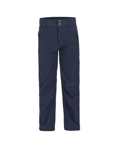 Trespass Childrens/kids Galloway Softshell Trousers