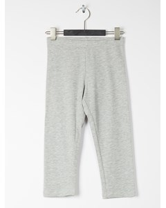 Lora Leggings Grey