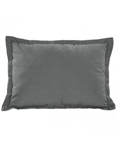 Trespass Snoozefest Travel Pillow