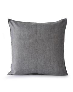 Melange Home Cushion 50x50