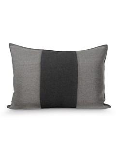 Melange Home Cushion 50x70