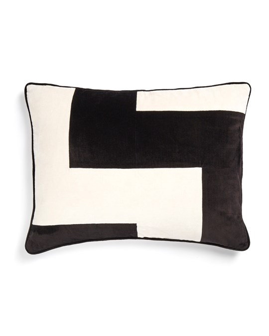 Birger 1962 Fez Cushion Cover Sand