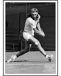 Björn Borg 1979