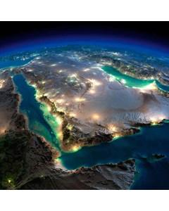 Suezkanlen