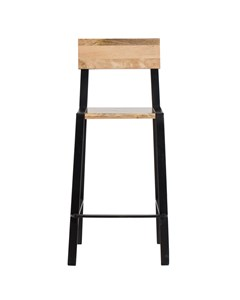 Delphine Bar Stool