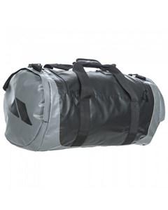 Trespass Blackfriar60 Duffle Bag (60l)