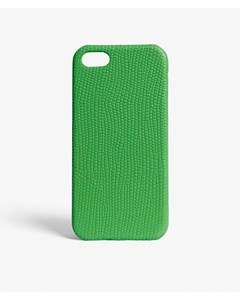 Iphone Se/5/5s Lizard Vibrant Green