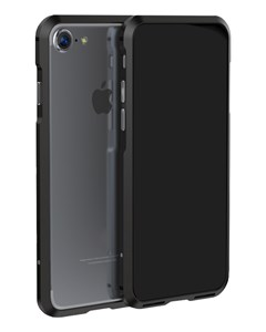 Electra Aviation Aluminium Frame Black - Iphone 7/8