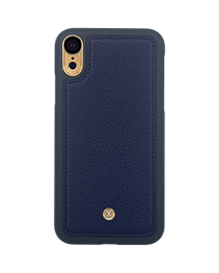 N303 Magnetic Case & Wallet Oxford Blue  - Iphone Xr  Oxford Blue
