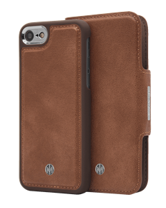 N305 Magnetic Case & Wallet Oak Light Brown  - Iphone 6/6s/7/8  Oak Light Brown