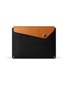 Sleeve For 12-inch Macbook  - Tan